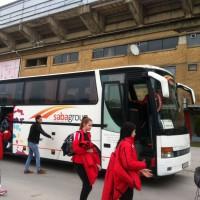 photo_3_34.JPG