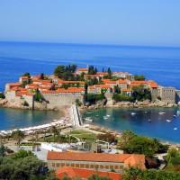 Montenegro_Sveti_Stefan_Budva_1.jpg