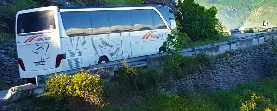Udhetime me autobusë çdo ditë Prishtine - Ulçin - Velipoje - Shengjin - Durres - Sarandë - Ksamil - Dhermi - Himarë - Jale - Orikum - Vlore dhe anasjelltas
