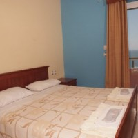 Hotel_98_Mario_Resort_Saranda_Twin_room1.JPG