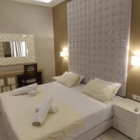 Hotel StoraHotel Stora