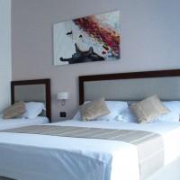 Hotel Antag