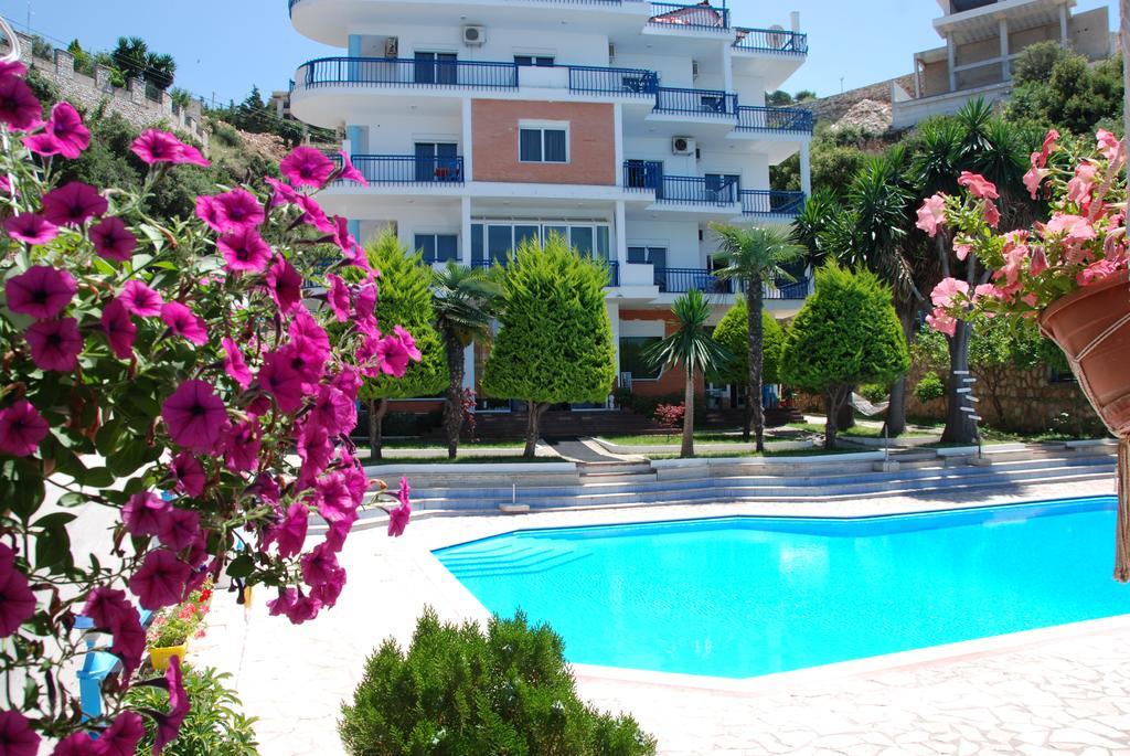 Hotel Dea