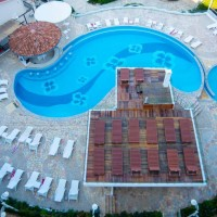 Hotel Bougainville Bay Resort & SPA
