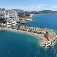 Hotel Mario Resort