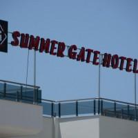 Hotel SUMMER GATE