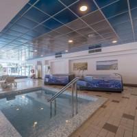 HOTEL MONTENEGRO BEACH RESORT